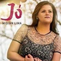 musica-jo-midian-lima
