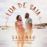 musica-lua-de-saia-salomao-do-reggae