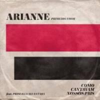 musica-primeiro-amor-quero-voltar-ao-vivo-arianne-e-priscilla-alcantara