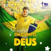 musica-so-entro-em-campo-com-deus-thiago-makie