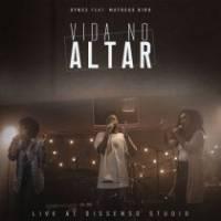 musica-vida-no-altar-sync3