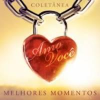 cd-amo-voce-melhores-momentos