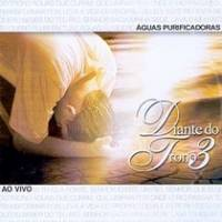 cd-diante-do-trono-aguas-purificadoras