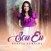 cd-flavia-almeida-sou-eu