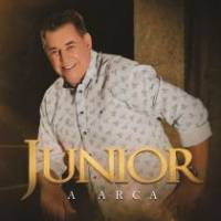 cd-junior-a-arca