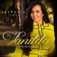 cd-vanilda-albuquerque-essencia