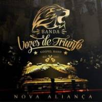 cd-vozes-de-triunfo-nova-alianca