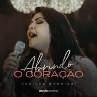 musica-abrindo-o-coracao-vanilda-bordieri
