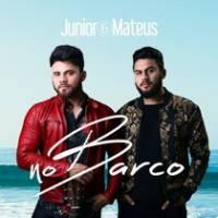 musica-no-barco-junior-e-mateus