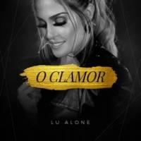 musica-o-clamor-lu-alone