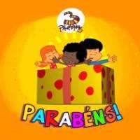 musica-parabens-3-palavrinhas