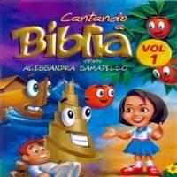 cd-alessandra-samadello-cantando-a-biblia-vol-1