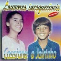 cd-cassiane-e-jairinho-louvores-inesqueciveis