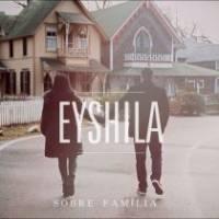 cd-eyshila-sobre-familia