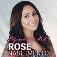cd-rose-nascimento-paginas-da-vida