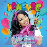 cd-vaneyse-festa-da-formiguinha