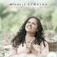 musica-cenario-de-milagres-michele-almeida