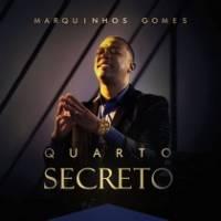 musica-quarto-secreto-marquinhos-gomes