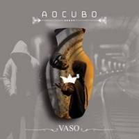 musica-vaso-ao-cubo