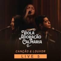 cd-cancao-e-louvor-viola-adoracao-e-calmaria-live-5