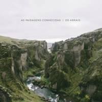 cd-os-arrais-as-paisagens-conhecidas