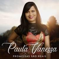 cd-paula-vanessa-promessas-sao-reais