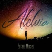 musica-aleluia-soraya-moraes