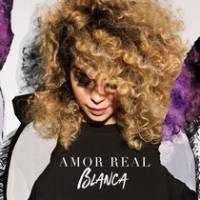 musica-amor-real-blanca
