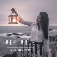 cd-ana-beatriz-ver-voce