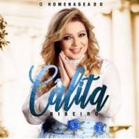 cd-calita-ribeiro-o-homenageado