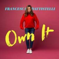 cd-francesca-battistelli-own-it