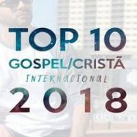 cd-as-melhores-musicas-gospel-internacional-2018