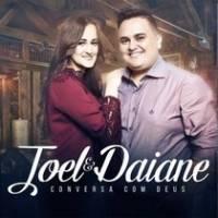 cd-joel-e-daiane-conversa-com-deus