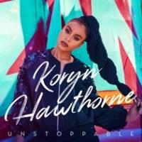 cd-koryn-hawthorne-unstoppable