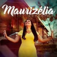 cd-maurizelia-fiel-adorador