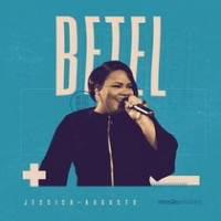 musica-betel-jessica-augusto