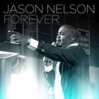 musica-forever-jason-nelson