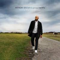musica-i-got-that-anthony-brown-group-therapy