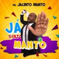 musica-ja-sinto-o-manto-pr-jacinto
