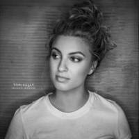 musica-never-alone-tori-kelly