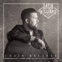 musica-old-church-choir-zach-williams
