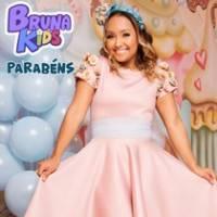 musica-parabens-bruna-karla