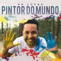 musica-pintor-do-mundo-kids-pr-lucas