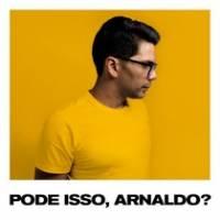 musica-pode-isso-arnaldo-paulo-cesar-baruk