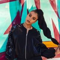 musica-wont-he-do-it-koryn-hawthorne