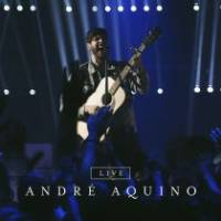 cd-andre-aquino-volume-2-ao-vivo