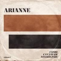 cd-arianne-como-cantavam-nossos-pais-ao-vivo