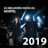 cd-as-melhores-musicas-gospel-2019