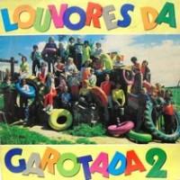 cd-louvores-da-garotada-2