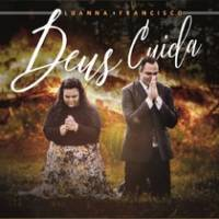 cd-luanna-e-francisco-deus-cuida